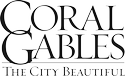 Coral Gables The City Beautiful