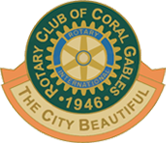 Rotary Club Coral Gables