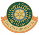 Rotary Club of Coral Gables