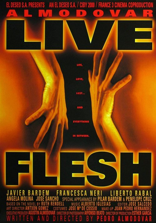 Live_Flesh_website_poster.jpg.500x715_q8