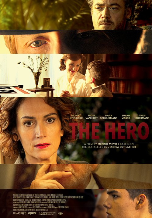 The Hero Events Coral Gables Art Cinema