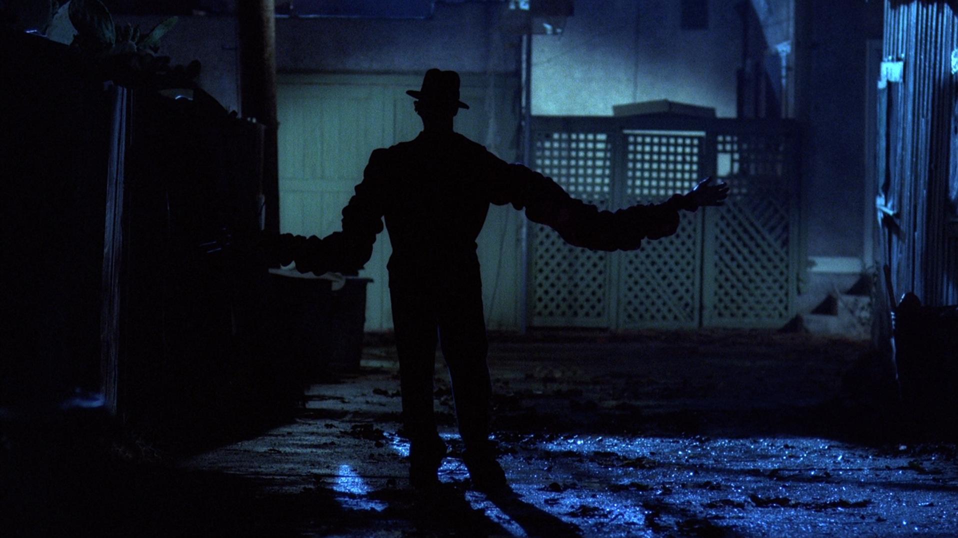 A_Nightmare_on_Elm_Street_3.jpg