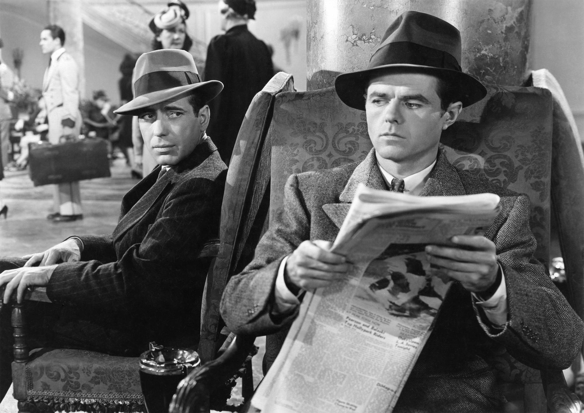http://www.gablescinema.com/media/filmassets/slides/Annex-Bogart-Humphrey-Maltese-Falcon-The_04.jpg