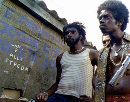 city of god 2002 full movie free download