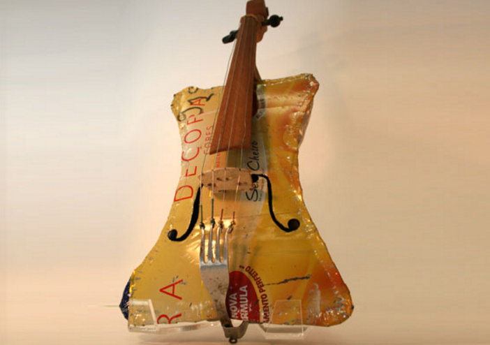 Musical Instruments Workshop Events Coral Gables Art