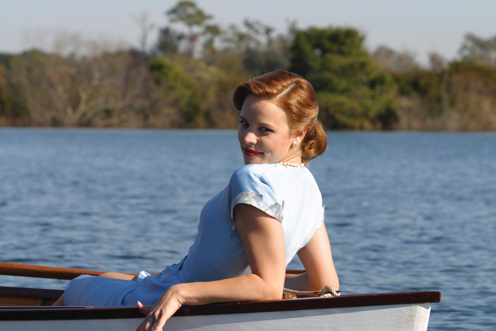 The Notebook Events Coral Gables Art Cinema