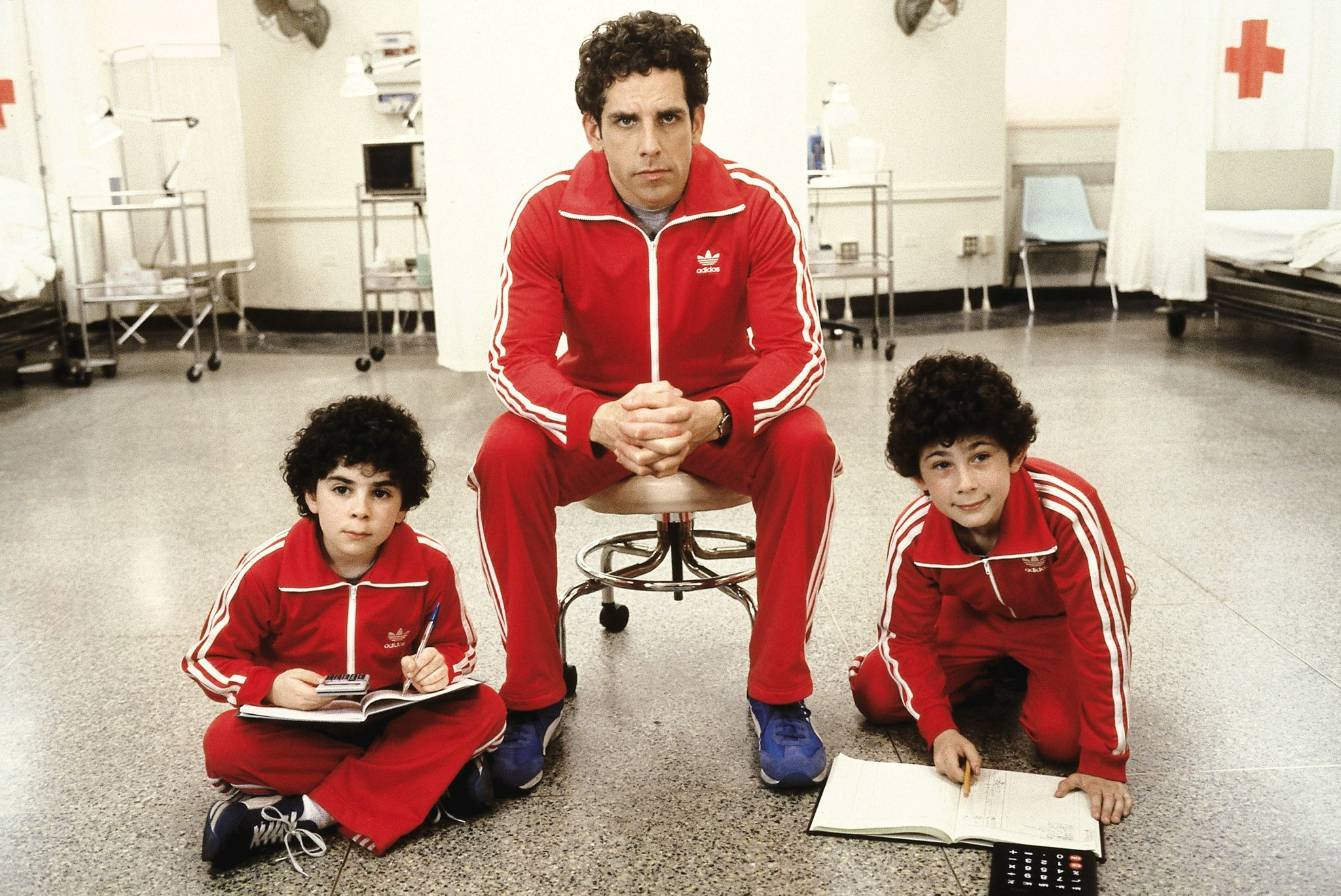 Image result for royal tenenbaums