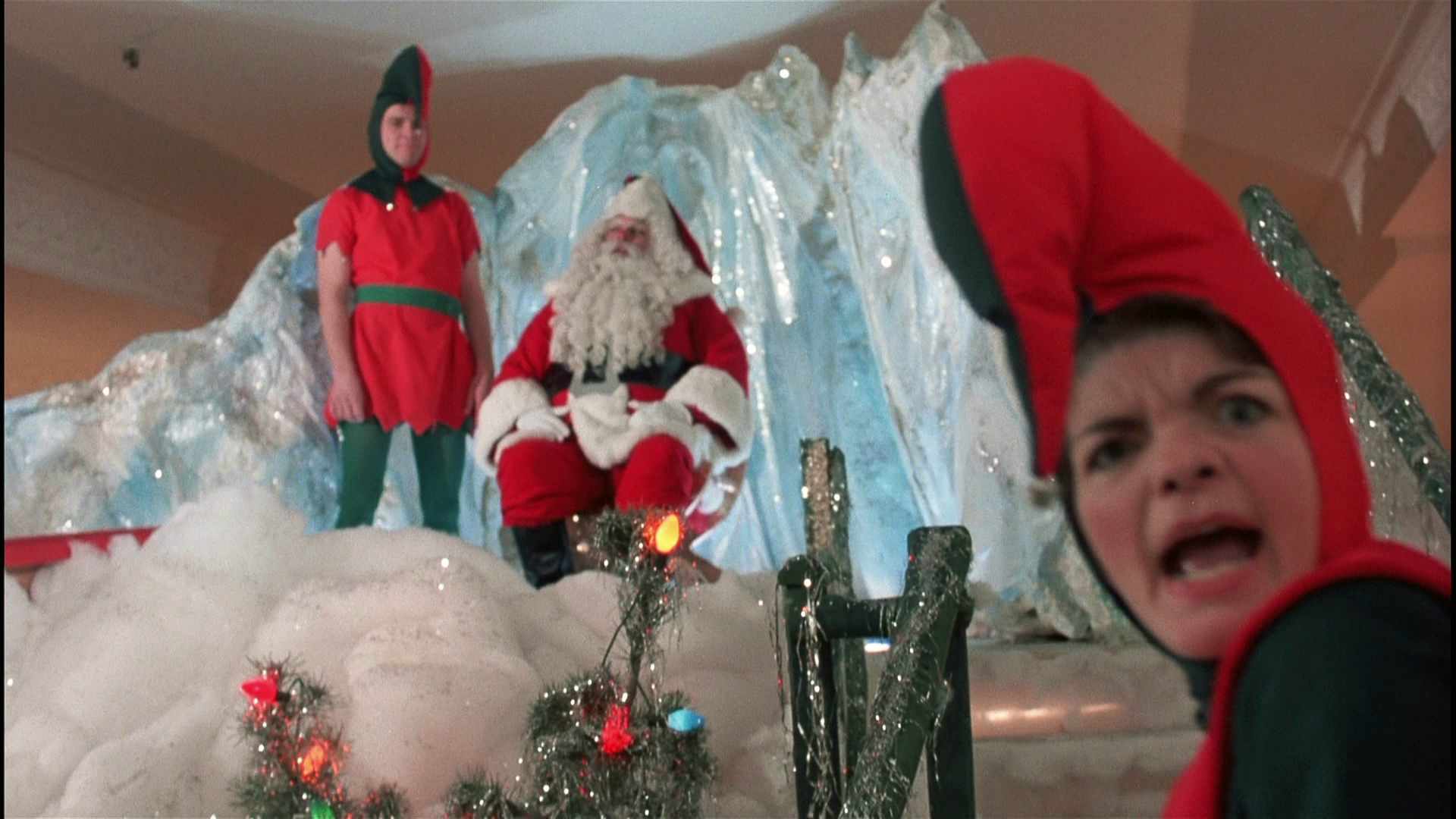 A Christmas Story | Events | Coral Gables Art Cinema