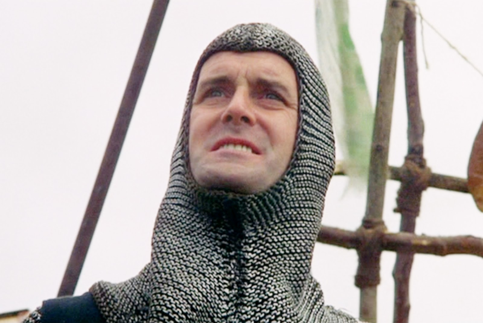 Monty Python and the Holy Grail | Events | Coral Gables ...