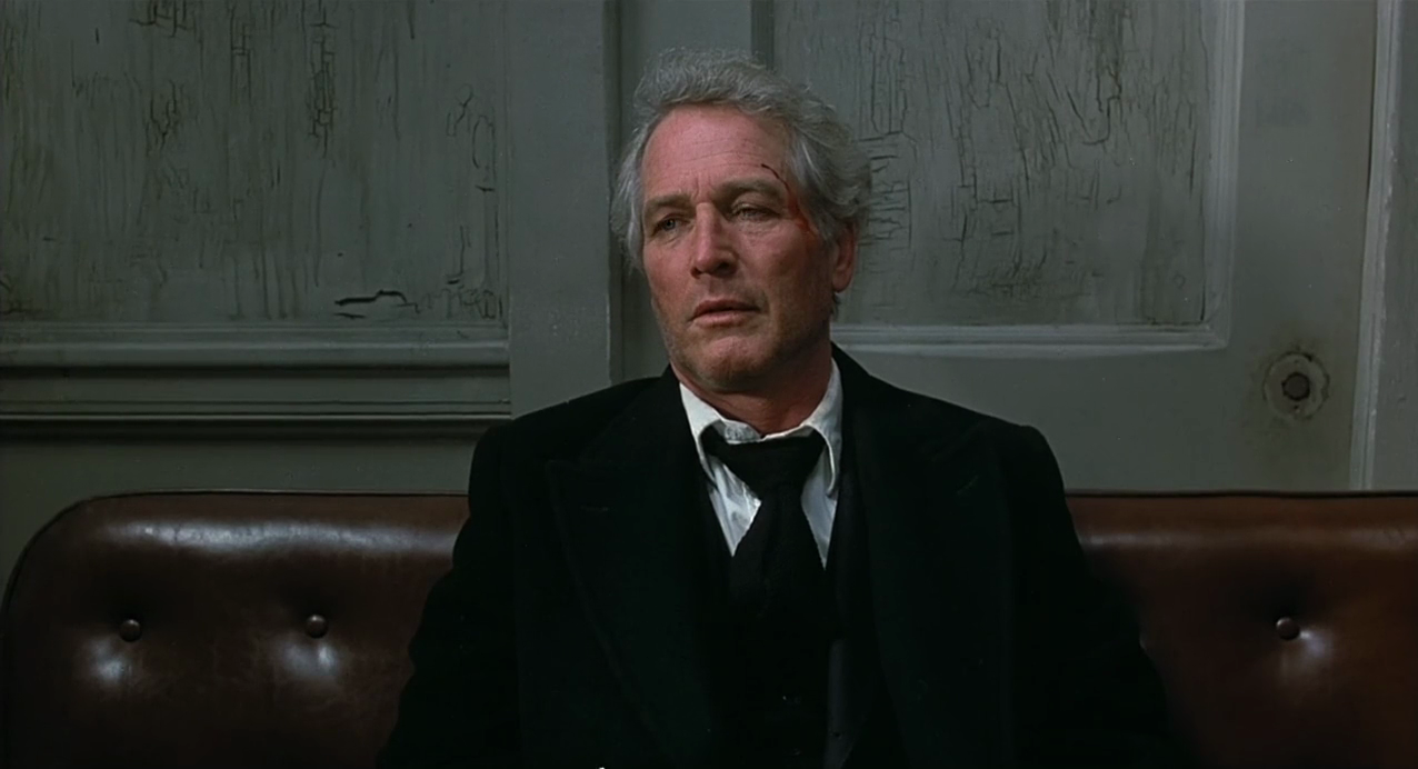 Image result for paul newman the verdict